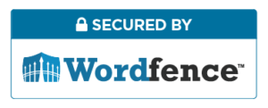 wordfence-bottom